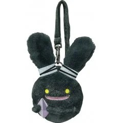 FINAL FANTASY XIV HEAVENSWARD PLUSH POUCH: SPRIGGAN (RE-RUN) Square Enix