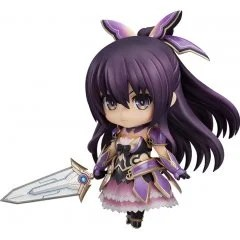 NENDOROID NO. 354 DATE A LIVE: TOHKA YATOGAMI (RE-RUN) Good Smile