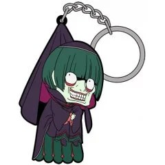 RE:ZERO KARA HAJIMERU ISEKAI SEIKATSU TSUMAMARE KEYCHAIN: PETELGEUSE (RE-RUN) Cospa