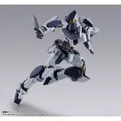 Metal Build Arbalest Ver. IV - Tamashii (Bandai Toys)