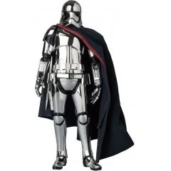 MAFEX STAR WARS THE LAST JEDI: CAPTAIN PHASMA by Medicom