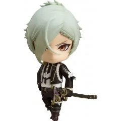 NENDOROID NO. 862 TOUKEN RANBU -ONLINE-: HIZAMARU [GOOD SMILE COMPANY ONLINE SHOP LIMITED VER.] by Orange Rouge