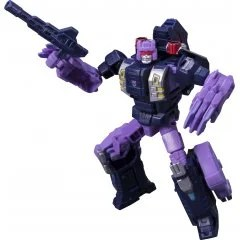 POWER OF THE PRIMES TRANSFORMERS: PP-23 TERRORCON BLOT TakaraTomy