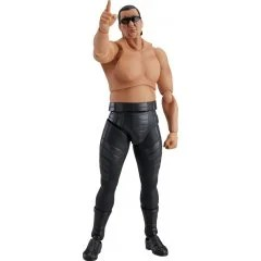 FIGMA NO. 386: MASAHIRO CHONO [GOOD SMILE COMPANY ONLINE SHOP LIMITED VER.] Max Factory