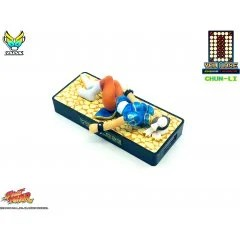STREET FIGHTER YOU LOSE 32GB USB FLASH DRIVE: CHUN-LI BigBoysToys