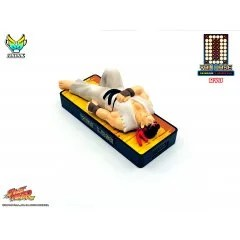 STREET FIGHTER YOU LOSE 32GB USB FLASH DRIVE: RYU BigBoysToys
