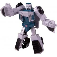 POWER OF THE PRIMES TRANSFORMERS: PP-34 AUTOBOT TAILGATE TakaraTomy