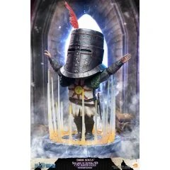 DARK SOULS STATUE: SOLAIRE OF ASTORA SD STANDARD EDITION First4Figures