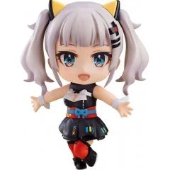 NENDOROID NO. 947: KAGUYA LUNA Good Smile