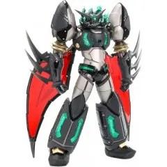 RIOBOT CHANGE!! GETTER ROBO SEKAI SAIGO NO HI: GETTER 1 BLACK VER. Sentinel
