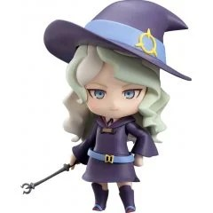 NENDOROID NO. 957 LITTLE WITCH ACADEMIA: DIANA CAVENDISH Good Smile