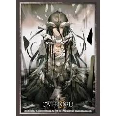 BUSHIROAD SLEEVE COLLECTION HIGH-GRADE VOL. 1651 OVERLORD II: ALBEDO BushiRoad