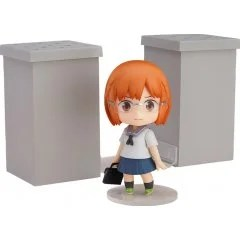 NENDOROID NO. 969 CHIO'S SCHOOL ROAD: CHIO MIYAMO [GOOD SMILE COMPANY ONLINE SHOP LIMITED VER.] Good Smile