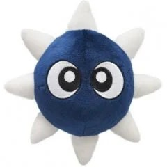 KIRBY'S DREAM LAND ALL STAR COLLECTION PLUSH: GORDO (S) (RE-RUN) San-ei Boeki