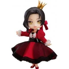 NENDOROID DOLL: QUEEN OF HEARTS Good Smile