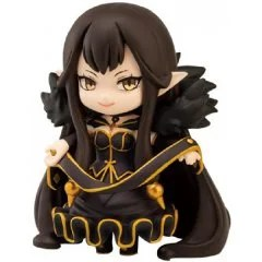TOY'SWORKS COLLECTION NIITENGO PREMIUM FATE/APOCRYPHA: RED FACTION ASSASSIN OF 'RED' Chara-Ani