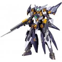 FRAME ARMS 1/100 SCALE MODEL KIT: YSX-24RD/GA ZELFIKAR/GA Kotobukiya