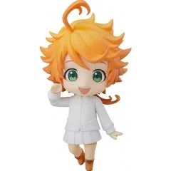 NENDOROID NO. 1092 THE PROMISED NEVERLAND: EMMA Good Smile
