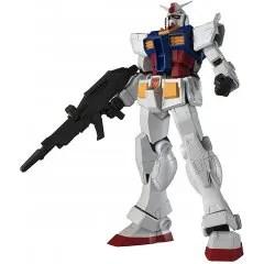 MOBILE SUIT GUNDAM: GUNDAM UNIVERSE RX-78-2 GUNDAM Tamashii (Bandai Toys)