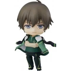 NENDOROID NO. 1093 THE KING'S AVATAR: WANG JIEXI [GOOD SMILE COMPANY ONLINE SHOP LIMITED VER.] Good Smile