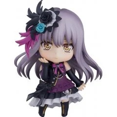 NENDOROID NO. 1104 BANG DREAM! GIRLS BAND PARTY!: YUKINA MINATO STAGE OUTFIT VER. Good Smile