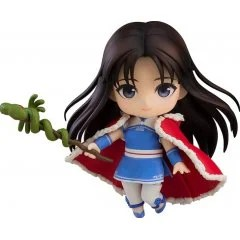 NENDOROID NO. 1118-DX THE LEGEND OF SWORD AND FAIRY: ZHAO LING-ER DX VER. Good Smile Arts Shanghai