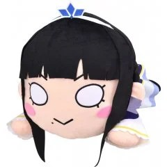 LOVE LIVE! SUNSHINE!! THE SCHOOL IDOL MOVIE OVER THE RAINBOW NESOBERI PLUSH: DIA KUROSAWA (LL) SEGA Interactive