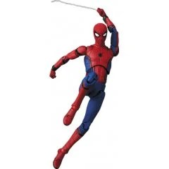 MAFEX NO.103 SPIDER-MAN HOMECOMING: SPIDER-MAN HOMECOMING VER. 1.5 Medicom
