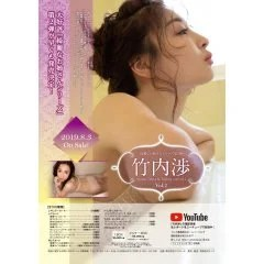 BEAUTIFUL WOMEN SERIES VOL. 2! AYUMI TAKEUCHI VOL. 2 TRADING CARD Hits