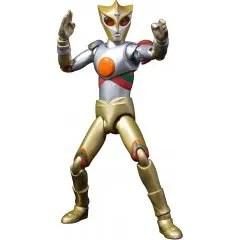 HERO ACTION FIGURE SERIES TRIPLE FIGHTER: TRIPLE FIGHTER -TSUBURAYA VER.- Evolution-Toy