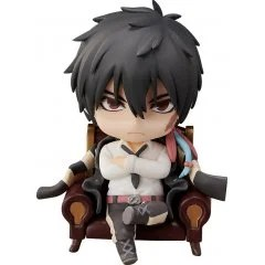 NENDOROID NO. 1135 REBORN!: XANXUS [GOOD SMILE COMPANY ONLINE SHOP LIMITED VER.] Freeing