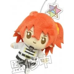 FATE/GRAND ORDER X SANRIO FINGER PUPPET SERIES VOL. 4: MASTER (FEMALE) PROOF