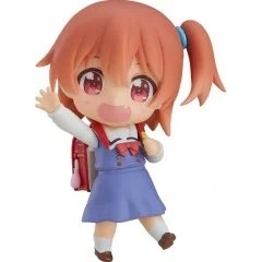 NENDOROID NO. 1195 WATATEN! AN ANGEL FLEW DOWN TO ME: HINATA HOSHINO [GOOD SMILE COMPANY ONLINE SHOP LIMITED VER.] Good Smile