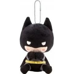 PITANUI DC UNIVERSE PLUSH: BATMAN Kotobukiya