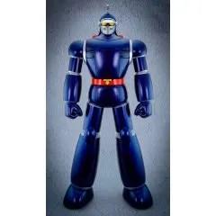 SUPER ROBOT VINYL COLLECTION THE NEW ADVENTURES OF GIGANTOR: TETSUJIN 28-GO Action Toys