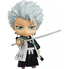 NENDOROID NO. 1199 BLEACH: TOSHIRO HITSUGAYA Good Smile