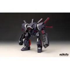 MIHOYO HONKAI IMPACT 3RD PLASTIC MODEL KIT: TITAN MECH Mihoyo