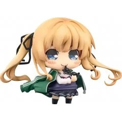 SAEKANO HOW TO RAISE A BORING GIRLFRIEND ♭ MEDICCHU: ERIRI SPENCER SAWAMURA Phat Company