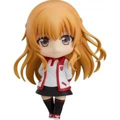 NENDOROID NO. 1265 THE KING'S AVATAR: SU MUCHENG [GOOD SMILE COMPANY ONLINE SHOP LIMITED VER.] Good Smile Arts Shanghai