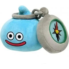 DRAGON QUEST WALK PLUSH: SURAMICHI Square Enix