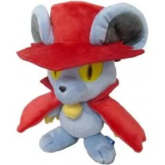 KIRBY'S DREAM LAND ALL STAR COLLECTION PLUSH: DAROACH (S) San-ei Boeki