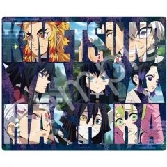 DEMON SLAYER: KIMETSU NO YAIBA MOUSE PAD SCENE VER. B	 Cabinet