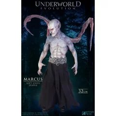 STAR ACE TOYS UNDERWORLD EVOLUTION 1/6 COLLECTIBLE ACTION FIGURE: MARCUS Star Ace Toys