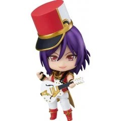 NENDOROID NO. 1340 BANG DREAM! GIRLS BAND PARTY!: KAORU SETA STAGE OUTFIT VER. Good Smile