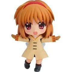 NENDOROID NO. 1346 KANON: AYU TSUKIMIYA Good Smile