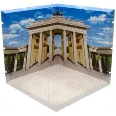 DIORAMANSION 150 BRANDENBURG GATE PLM