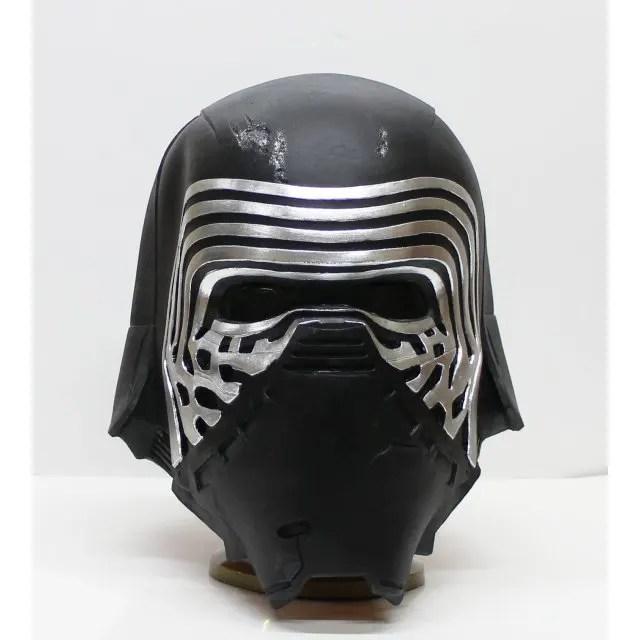 Star Wars Collection Mask Kylo Ren