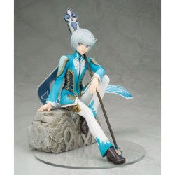 TALES OF ZESTIRIA THE X ALTAIR 1/7 SCALE PRE-PAINTED FIGURE: MIKLEO