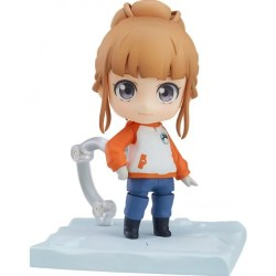 NENDOROID NO. 1021 A PLACE FURTHER THAN THE UNIVERSE: HINATA MIYAKE