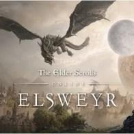 Image result for elsweyr